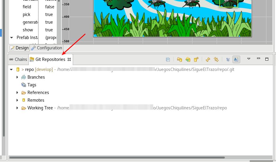 Phaser Editor v1 5 1 released - Phaser Editor Blog